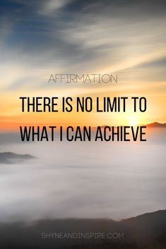 300 Motivational Inspirational Quotes About Words Of Wisdom quotes life sayings 15 Positive Quotes, Positive Vibes, Motivational Quotes, Inspirational Quotes, Law Of Attraction Affirmations, Law Of Attraction Quotes, Relationship Quotes, Life Quotes, Quotes Quotes