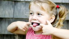 Votre enfant oublie fréquemment, ne peut s'organiser convenablement et est constamment déconcentré e