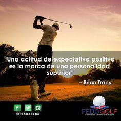 Feliz  jueves  para  todos.  #golf  #fedogolf  #RD  #field  #Camp  #putter  #swing  #actitud  #instaquote