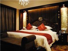 Jingcheng International Business Hotel - Book and Save ! | Ctrip.com