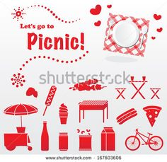 Stock Photos, Royalty-Free Images and Vectors - background, barbecue, basket, bbq, bike, bottle, camping, cartoon, celebration, cloth, day, design, dinner, fabric, family, food, fun, garden, gingham, grill, hamburger, happy, holiday, illustration, juice, meal, meat, mother, orange, outdoor, park, party, pattern, picnic, red, retro, sausage, set, spring, steak, summer, table, tablecloth, texture, travel, valentine, vector, vintage
