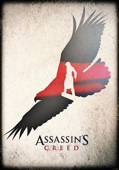 #assassins #assassinscreed #ubisoft #ezioauditore #acbrotherhood #assassinscreed2 #assassinscreed4 #ubisof #game #history #assassinscreedunity #assassinscreedsyndicate #videogame #videogaming #gamer #ezioauditoredafirenze #connorkenway #assassinscreedi #desmond #altair