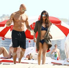 Priyanka Chopra and Nick Jonas vacation pictures, Priyanka Chopra . memories, Priyanka Chopra shared some oh-so-hot pictures of herself which . Nick Jonas turns photographer for her as she poses in swimsuit (PICS) Bollywood Heroine, Bollywood Actress Hot Photos, Bollywood Fashion, Indian Bollywood, Bikini Images, Bikini Pictures, Wardrobe Fails, Swimsuit Pics, Priyanka Chopra Hot