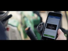 HayMap - Buy & Sell Hay - Your Secure Online Hay & Forage Marketplace - YouTube