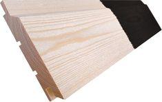Superwood - Effektiv og miljøvenlig imprægnering af træ. Se fordele med Superwood.