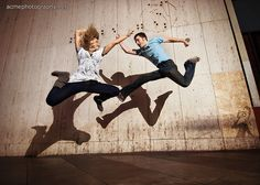Best jump picture :)