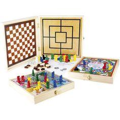 Jeujura Súbor 100 hier Scrabble, Advent Calendar, Decorative Boxes, Holiday Decor, Amazon Fr, Home Decor, Promotion, Tabletop Games, Gift Ideas