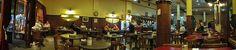 La Puerto Rico Cafe, Buenos Aires by Mark (LP), via Flickr http://www.lonelyplanet.com/argentina/buenos-aires