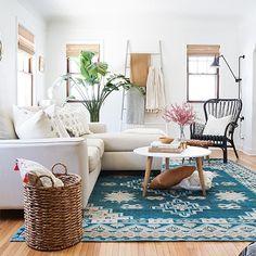 Faizah Floor Basket, Natural #shopthelook #ad #vintage #boho #luluandgeorgia #home #bedroom #livingroom #decoratingideasforthehome #decor #homedecor #baskets #midcentury #inspo #minimalist #goals #futurehome #contemporary #traditional #shopstyle #modernboho #eclectic #rustic #casual #style #traditional #contemporary #glam