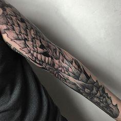 Tattoos | Bored Panda