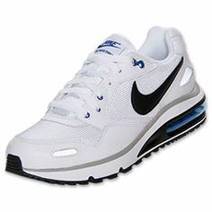 premium selection 92f72 fbe2b nike shox classic ii si running shoes