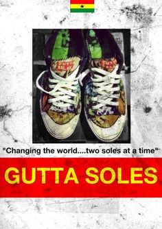 # guttasoles I want my pair pleaaaaase ❤ Change The World, Things I Want, African, Pairs, Sneakers, Shoes, Tennis, Slippers, Zapatos