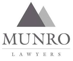 Image result for lawyers logo Australia