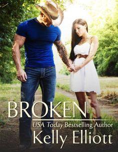 Broken by Kelly Elliott, http://www.amazon.com/dp/B00GR8QCEM/ref=cm_sw_r_pi_dp_Qhu8sb0D9WSTJ