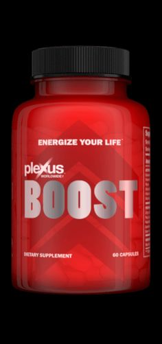 Looking to turn up the heat on your weight loss? Plexus Boost is an alternative companion to Plexus Slim, formulated to energize your life! The thermogenic blend of ingredients in Boost contains Caralluma Fimbriata, an edible cactus that has been traditionally used by tribal East Indians for years to suppress hunger and enhance endurance through increased energy. It has now been clinically proven to suppress appetite, reduce body weight and increase energy intake.