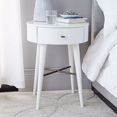 #white Penelope Nightstand http://rstyle.me/n/g8yqbr9te