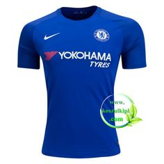 Chelsea-17-18-HOME-ZZ00A.jpg (601×601)