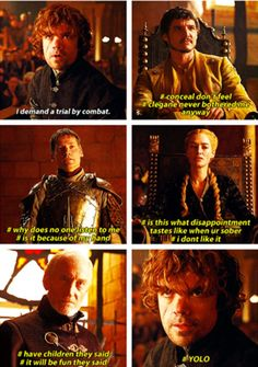 Game of thrones funny #gameofthrones