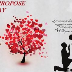 valentine hindi sms