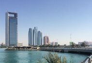 The UAE has introduced in 2016 a new Property Law in order to support the development of the real estate market. The main   provisions of the law aim to improve the security of the property acquisition by imposing a bigger transparency of the transactions.
