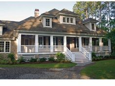 Eplans Farmhouse House Plan - Eye Catching Home - 3528 Square Feet and 3 Bedrooms from Eplans - House Plan Code HWEPL06501