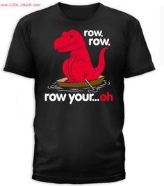 fc3dcfd39 17 Best T-Rex Selfies images | T shirts, Hilarious, Selfie