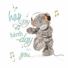 Best Birthday Wishes For A Friend Haha Tatty Teddy Ideas Happy Birthday Wishes Cards, Best Birthday Wishes, Happy Birthday Images, Birthday Pictures, Friend Birthday, Tatty Teddy, Teddy Bear Pictures, Bear Card, Happy B Day