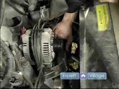 Pontiac g3 wave service repair manual 2002 2010 pontiac service 4c964c599cc0232037569069986066a0 nissan sx pontiacg fandeluxe Image collections