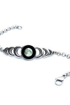 MOONGLOW'S RIPPLE EFFECT | Moonglow Jewelry