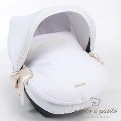 Coleccion Atelier Pasito a Pasito www.bbthecountrybaby.com