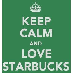#quote #text #starbucks