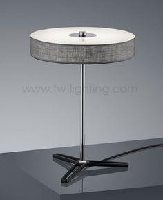 36 Best Baulmann Led Table Lights Images Light Table Lightbox