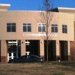 Williamson County Schools Comparison 2012