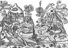 intermondi_mappa-antica-macerata
