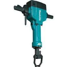 Buy Online Power Tools at shopperbe.com  Order Now on WhatsApp or Call and Bulk Order:79 00088 469