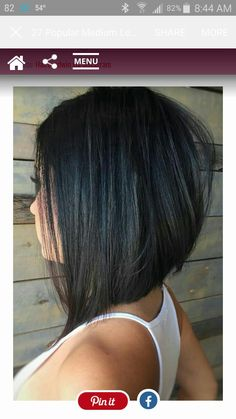 new haircuts for 40 hairstyles for faces hair styles 9661