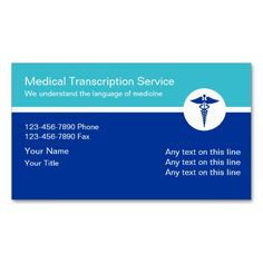 Classy Pharmacy Business Cards Pinterest Pharmacy Business