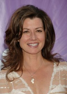 "Amy Lee Grant is an American singer-songwriter, musician, author, media personality and actress, best known for her Christian music. She has been referred to as ""The Queen of Christian Pop"". As of 2009, Grant remains the best-selling contemporary Christian music singer ever, having sold over 30 million units worldwide."