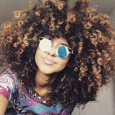 Hair Steamer Replacement Parts Hair Steamer Natural Hair Hair Steamer Rep Pelo Natural, Natural Hair Tips, Natural Hair Inspiration, Natural Hair Growth, Natural Hair Journey, Natural Hair Styles, Pelo Afro, Big Hair Dont Care, Hair Hacks