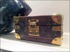 Louis Vuitton Monogram Empreinte Leather Pochette Metis Handbag Article: Made in France – The Fashion Mart Louis Vuitton Handbags, Purses And Handbags, Studded Leather, Shoulder Purse, Large Tote, Cowhide Leather, Cross Body Handbags, Authentic Louis Vuitton, Miniature