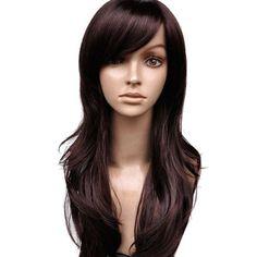 http://www.wigsstore.net/images/uplode/women-ed-hardy/black-long-wavy-hairstyles-3.jpg