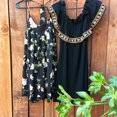 Bohemian, Lifestyle, Shopping, Clothes, Collection, Dresses, Vestidos, Clothing, Kleding