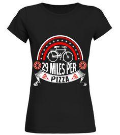 63 Best Triathlon T-Shirt images  99fc872b9