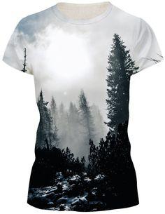 7499b90e80165e TDOLAH Damen Sommer Shirt Bluse 3D Print Kurzarm Design Tops Hemd T-Shirt
