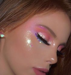 Glitter Bomb, Makeup Brands, Eyeshadow Palette, Lip Gloss, Makeup Brushes, Mascara, Maquillaje, Mascaras, Makeup Hashtags