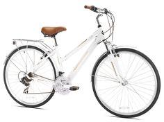 ljkljhttp://www.coolcycling.net/best-hybrid-bikes-under-500/