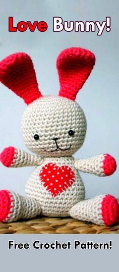 valentine bunny Crochet Patterns, Amigurumi valentine bunny Crochet, valentine bunny crochet pattern, valentine bunny crochet, valentine bunny amigurumi, valentine bunny Crochet doll, crochet valentine bunny Amigurumi, handmade valentine bunny Amigurumi present, handmade valentine bunny present, valentine bunny crochet toy, valentine bunny amigurumi doll,;