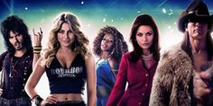Rock of Ages failed to bring audiences to theaters raking in an underwhelming $15.1 million. http://www.glamourvanity.com/tv-movies/rock-of-ages-flops-at-weekend-box-office/