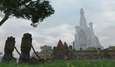 Das Gorowyn Stadtfest öffnet das letzte Mal seine Tore für das Jahr 2013, also auf zu der Schreckenstiefe des MMORPGs Everquest 2. Das ist die letzte Chance für dich, hier auf die Händler zu treffen und am Äther Rennen teilzunehmen. Kurz zum Spektakel, bei dem alle Norrathianer herzlich...    Kompletter Artikel: http://everquest-2.mmorpg.de/news/everquest-2-gorowyn-stadtfest/