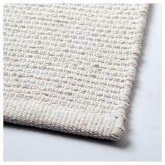 morum teppich flach gewebt drinnen drau drinnen drau en beige m bel pinterest teppich. Black Bedroom Furniture Sets. Home Design Ideas
